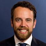 Hugo Nieuwenhuijse