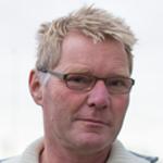 Willem Jan Boot